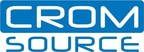 CROMSOURCE Announces Launch of COVID-19 Clinical Trial