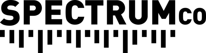 Spectrum Co. is the ATSC 3.0 development consortium founded by Sinclair Broadcast Group, Inc. and Nexstar Media Group, Inc.