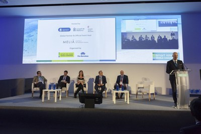 Majorca to host the second edition of Smart Island World Congress