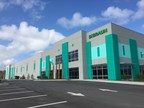 Monmouth Real Estate Announces New Acquisition In Daytona Beach, FL