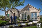 Privately-Owned Home Builder In Austin Joins Clayton Properties Group