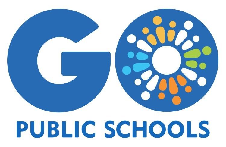 https://gopublicschools.org/ (PRNewsfoto/GO Public Schools Fresno)