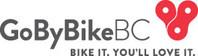 GoByBikeBC (CNW Group/Bike to Work BC Society)