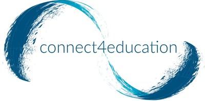 (PRNewsfoto/Connect For Education)