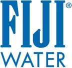 FIJI Water Is Now Official Water Partner Of SoulCycle