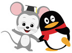 Tencent Partners with Age of Learning to Launch ABCmouse Immersive English Learning Program for Children in China