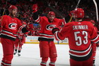 Carolina Hurricanes Seek Better Fan Engagement and Simplified Data Integration with KORE Software