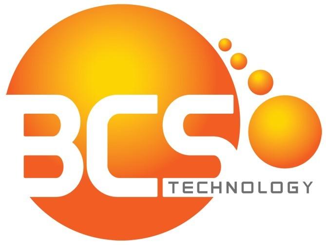 BCS Technology International