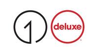 (PRNewsfoto/Deluxe Entertainment Services)