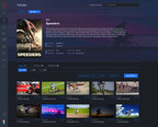 Deluxe Launches New Platform to Unify Global Content Creation and Distribution