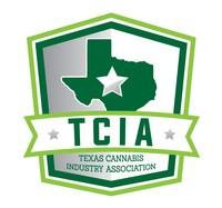 Texas Cannabis Industry Association