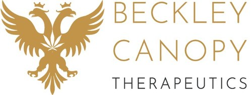 Introducing Beckley Canopy Therapeutics (CNW Group/Canopy Growth Corporation)