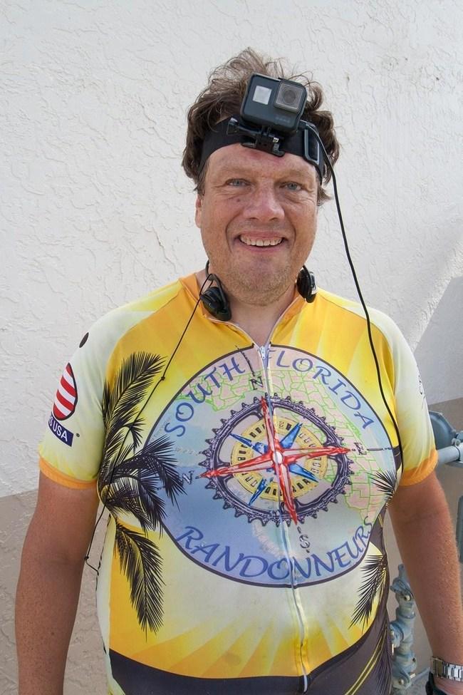Jon Eggert Gudmundsson