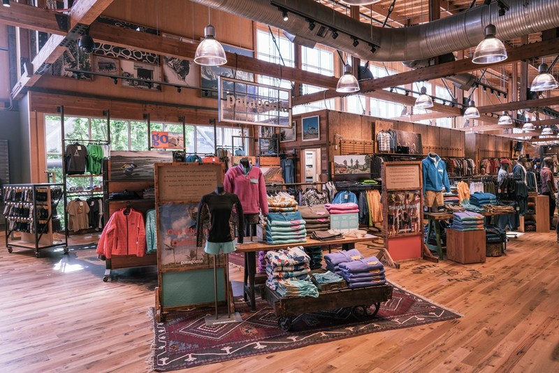 REI Co-op today introduced new standards to raise bar on sustainability across outdoor and retail industries.