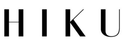 Hiku Brands Company Ltd. (CNW Group/Hiku Brands Company Ltd.)