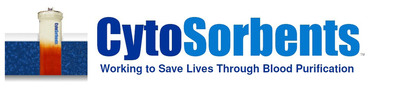CYTOSORBENTS_Logo