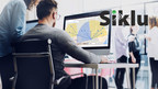 Siklu Introduces the SmartHaul™ Wireless Network Design Engine for Fast, Optimized mmWave Network Designs