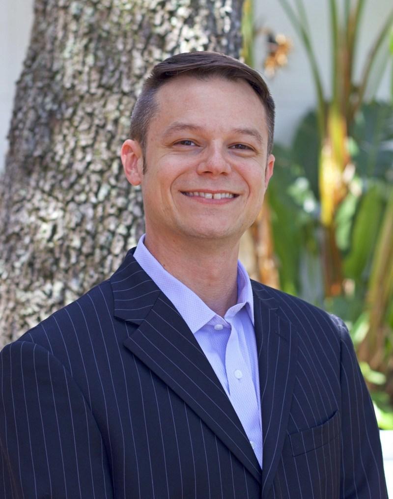 Adam Carie, PhD - Director, Product Development