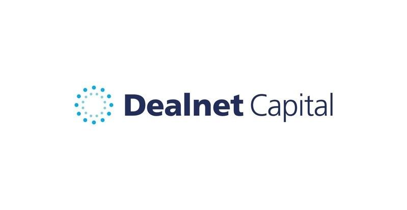 Dealnet Capital Corp. (CNW Group/Dealnet Capital Corp.)