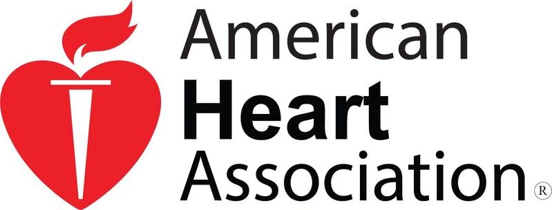 American Heart Association (PRNewsfoto/American Heart Association)