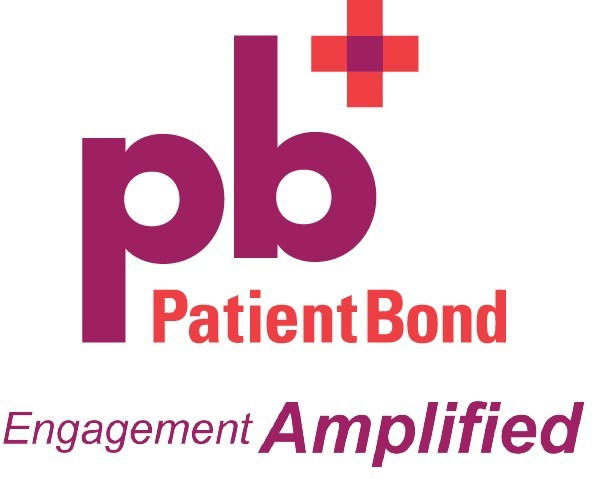 PatientBond (PRNewsfoto/American Heart Association)