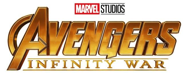 Marvel Studios Avengers: Infinity War