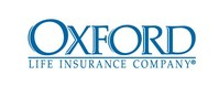 Oxford Life Insurance Company was founded in the Grand Canyon state of Arizona in 1968 and remains committed to supporting the senior market through life insurance, annuity, and Medicare supplement products that meet their financial needs. (PRNewsfoto/Oxford Life Insurance Company)