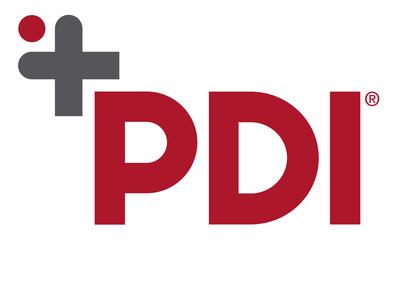 (PRNewsfoto/PDI Healthcare)