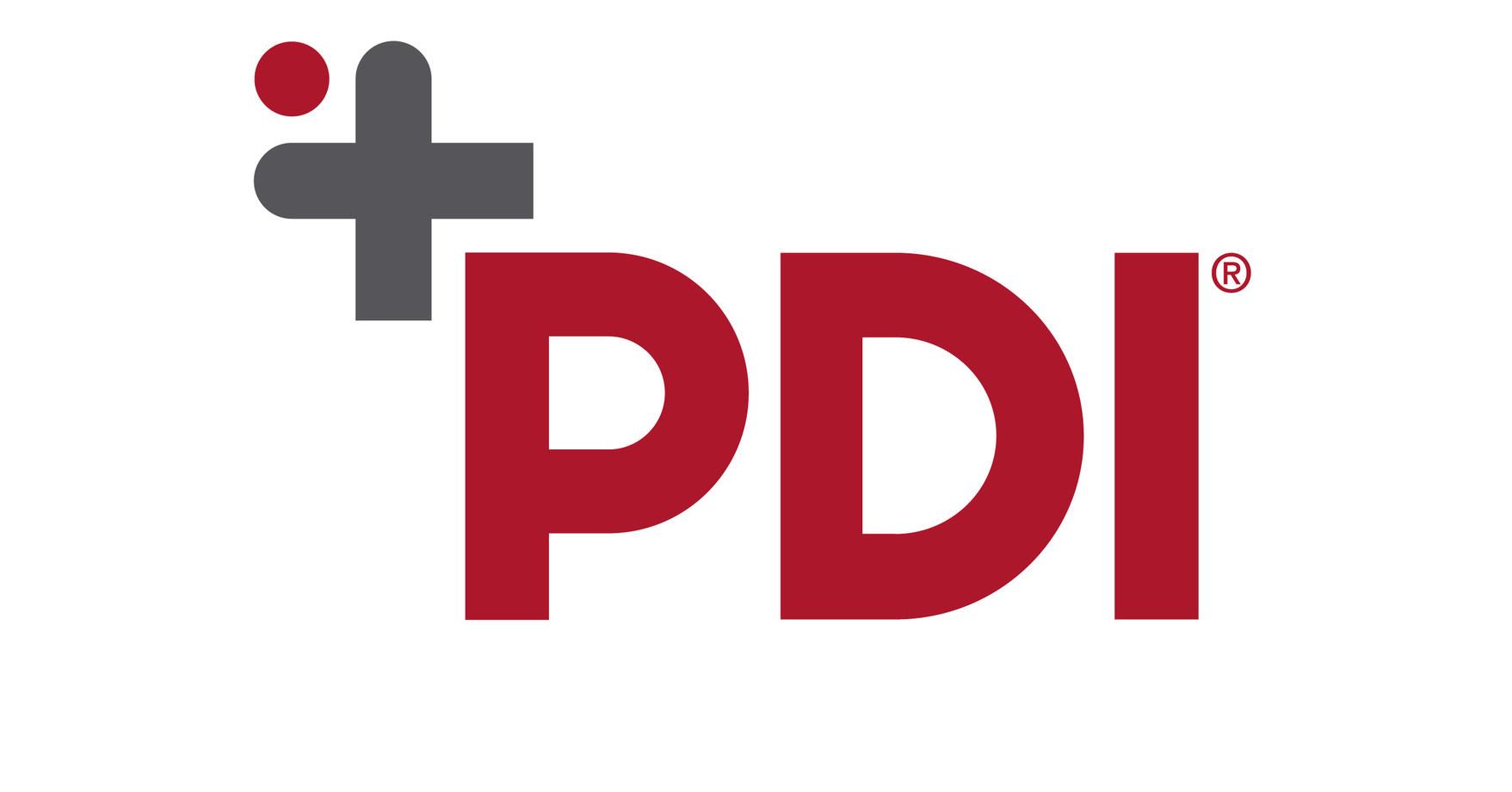 Sueldos de hasta 1 millón 600: PDI abre postulaciones para
