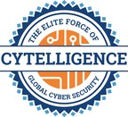 Cytelligence, the elite force of global cyber security, has opened an office in Kanata Research Park, in the heart of Ottawa's high tech hub. (CNW Group/Cytelligence Inc.)
