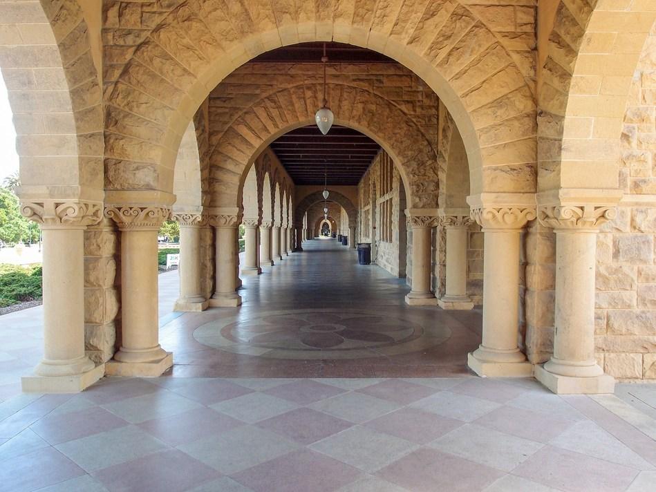 Building the university of the future in India—a Nalanda 2.0 initiative.  (www.universityofthefutureinindia.org)