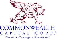 Commonwealth Capital Corporation logo