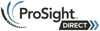 ProSight Direct Logo