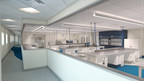 LSNE Announces Expansion Of Its Current Capabilities And QC Laboratory Space