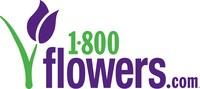 1-800-Flowers.com Logo (PRNewsfoto/1-800-Flowers.com)