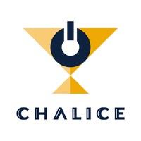 (PRNewsfoto/Chalice Wealth Partners)