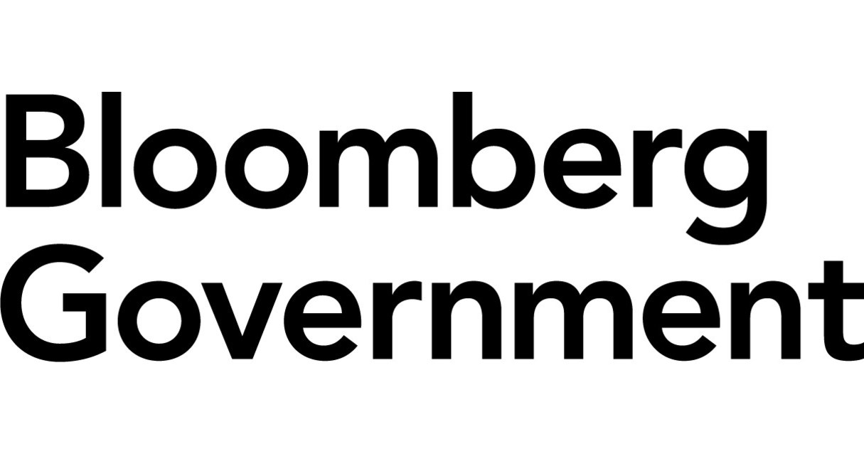Bloomberg Government Uses Machine Learning for New