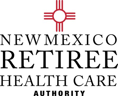 www.nmrhca.org  New Mexico Retiree Health Care Authority