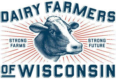 The Wisconsin Milk Marketing Board has a new name – Dairy Farmers of Wisconsin.