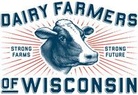 The Wisconsin Milk Marketing Board has a new name – Dairy Farmers of Wisconsin. (PRNewsfoto/Dairy Farmers of Wisconsin)