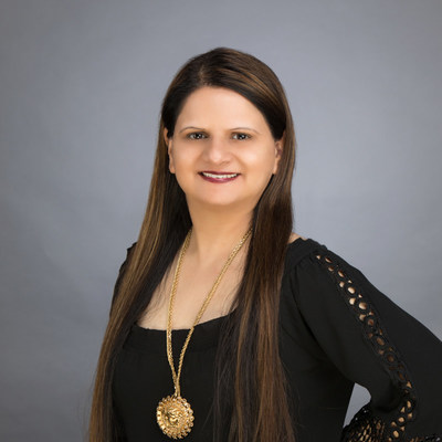 Neetu Shaw joins Clarity Insights as Partner, leading its Financial Services and Automotive practices. Her specialization in transformational digital data solutions has driven value for clients across many industries, but with a focus especially on both financial services businesses and automotive companies.