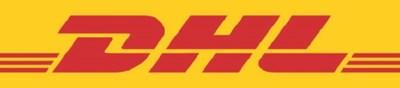 DHL (PRNewsfoto/DHL)
