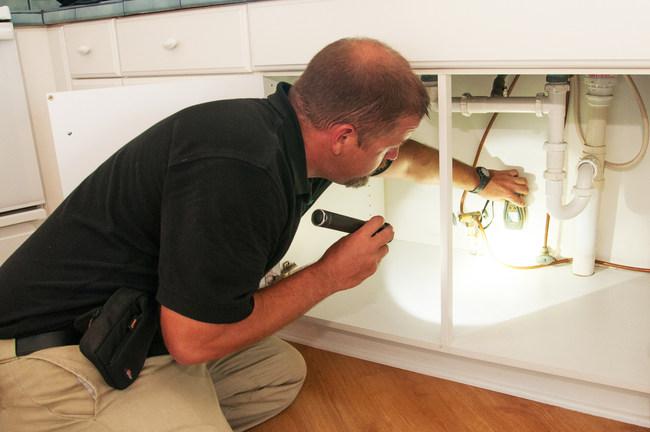 HouseMaster Home Inspection