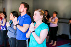 Yoga Event to Honor Fallen Marine and Support Wounded Warrior Project