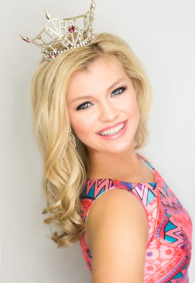 Miss America's Outstanding Teen Jessica Baeder has accepted an appointment to the United States Military Academy at West Point. She is also the recipient of a $35,500 scholarship from Miss America's Outstanding Teen. In addition to military leadership training, she plans to pursue an engineering degree with an emphasis on biomedical sciences.