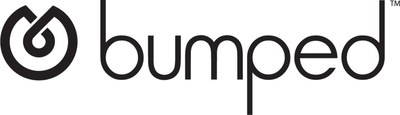 Bumped gives customers fractional shares of stock when they spend with their favorite brands. Sign up today at bumped.com!
