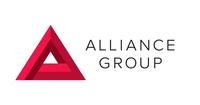 DISH Alliance Group