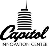 Capitol Innovation Center