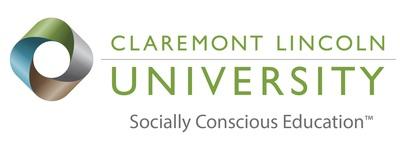 Claremont Lincoln University (PRNewsfoto/Claremont Lincoln University)