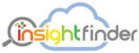 InsightFinder